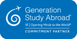 Logo Generation Study Abroad