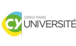 L'EPSS devient établissement composante de CY Cergy Paris Université